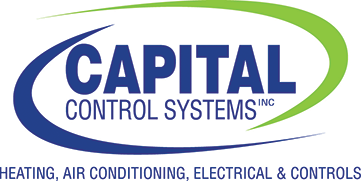 capital controls logo